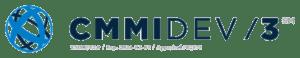 52878-Software Development Unit - CMMI Development V2.0 (CMMI-DEV)