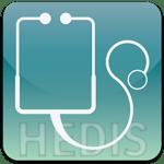 HEDIS Mobile-Exam